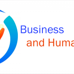 Business and Human Rights Logo