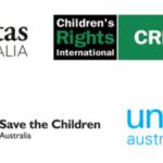 Sponsoring NGO Logos
